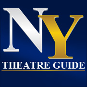 News: NY Theatre Guide to Open, Seeking Writers/Staff with Fresh Ideas and Opinions