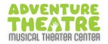 adventuretheatre2013logo
