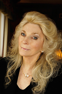 Concert Review: Judy Collins and Don McLean at Wolf Trap