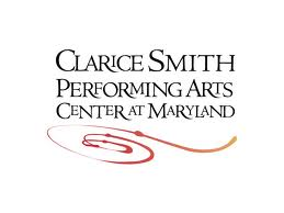 Music News: The Music of DC Native Andrew White Performed at Clarice Smith Performing Arts Center