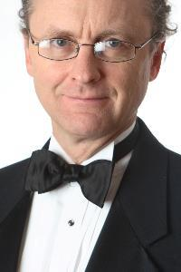 Profilpic Burnett Thompson