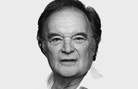 Ted van Griethuysen