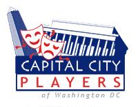 capital-city-players-logo