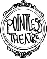 """Theatre News: It's """"All in the Timing"""" for CCBC Catonsville Academic Theatre March 14-18 in the Center for the Arts"""