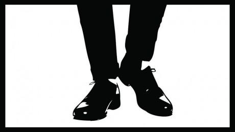 Fringe Review: 'Walken in His Shoes' at Redrum, Fort Fringe