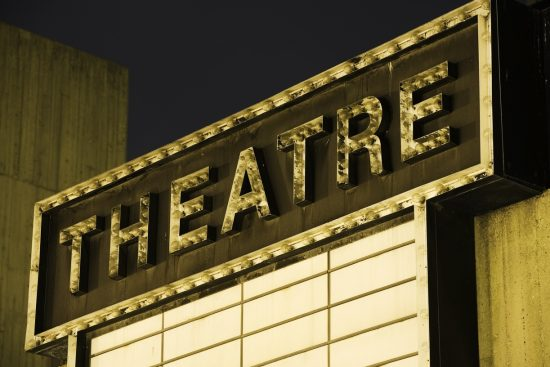 News how do you measure a year the 2014 2015 theatre for What s playing at the terrace theater