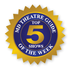 MDtheaterguidetop5-WEB