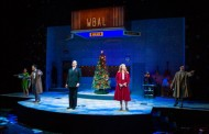 Theatre Review: 'It's A Wonderful Life: A Live Radio Play' at Center Stage