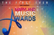 Music Review: The First Annual Maryland Music Awards at Rams Head Live