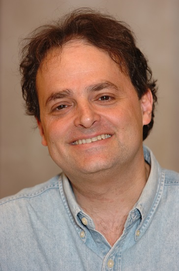 News: Mitchell Plitnick On the firing of Ari Roth from Theater J in DC
