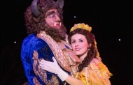 Theatre Review: 'Beauty and the Beast' at Warner Theatre
