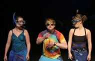 Theatre Review: 'Fortune's Child' at Baltimore Theatre Project
