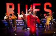 Theater Review: 'Bessie's Blues' at MetroStage