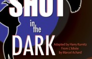 Theatre Review: 'A Shot in the Dark' at Prince George's Little Theatre