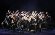 Theatre Review: 'Chicago: The Musical' at The National Theatre