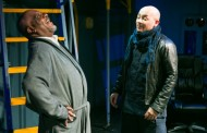 Theatre Review: 'Othello' at WSC Avant Bard