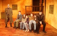 Theatre Review: 'The Lieutenant of Inishmore' at Constellation Theatre Company