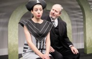 Theatre Review: 'Back to Methuselah, Part Two' at Washington Stage Guild