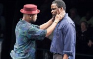 Theatre Review: 'King Hedley II' at Arena Stage