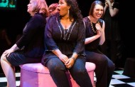 Theatre Review: 'Love, Loss, and What I Wore' at Next Stop Theatre Company
