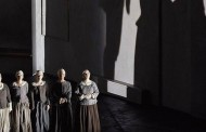 Opera Review: 'Dialogues of the Carmelites' at the Kennedy Center