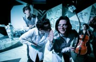 Theatre Review: 'Doctor Caligari' at Pointless Theatre