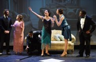 Cappies Review: 'The Drowsy Chaperone' at St. Andrew's Episcopal School