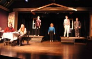 Theatre Review: 'Next to Normal' at Rockville Musical Theatre