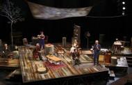 Theatre News: Annie Baker's Fresh Adaptation of 'Uncle Vanya' Liberates Chekhov