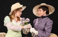 Theatre Review: 'Ernest In Love' at Colonial Players of Annapolis