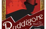 News: VLOC to perform Gilbert & Sullivan's 'Ruddigore'