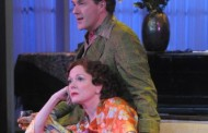 Private Lives at Everyman Theatre
