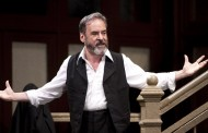 The Merchant of Venice at Shakespeare Theatre Company
