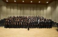 Ellington: A Sacred Concert at The Music Center at Strathmore