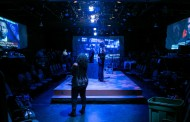 Theatre Review: 'The Word and the Wasteland' at Source Festival