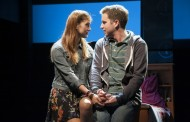 Theatre Review: 'Dear Evan Hansen' at Arena Stage