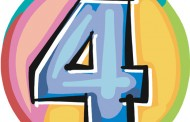 'A Quick 5' Turns Four Years Old