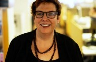 Theatre News: Amy Austin to Lead theatreWashington