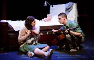 Theatre Review: 'Dogfight' at Keegan Theatre