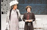 Theatre Review: 'The Importance of Being Earnest' at Scena Theatre