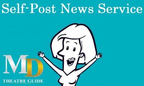 MDTG-Self-Post-News