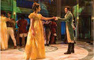 Theatre Review: 'Pride and Prejudice' at Center Stage