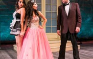 Theatre Review: 'Destiny Of Desire' at Arena Stage