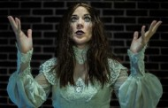 Theatre Review: 'Lovecraft: Nightmare Suite' by Molotov Theatre Group at DC Arts Center