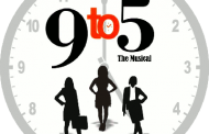 Theatre News: Silhouette Stages Presents '9-to-5: The Musical'