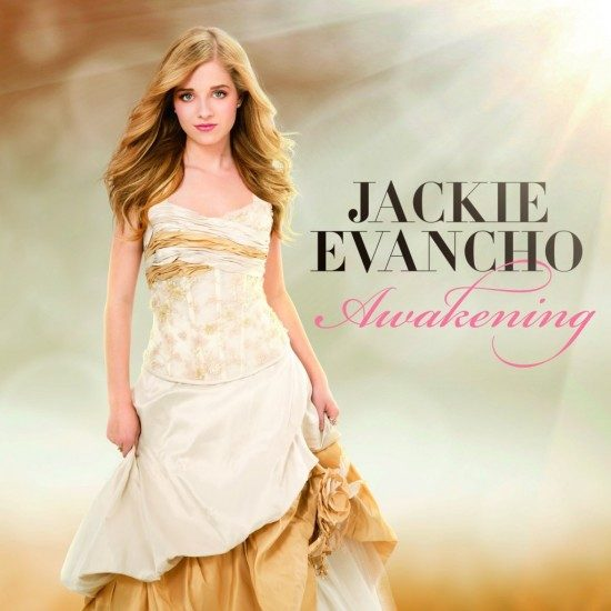 Jackie-Evancho-Awakening1-1024x1024
