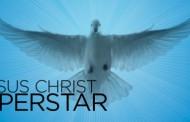 Theatre News: Kensington Arts Theatre presents JESUS CHRIST SUPERSTAR!