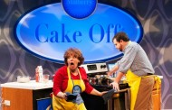 "Theatre Review: 'Cake Off"" at Signature Theatre"