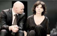 Theatre Review: 'Antigone' at The Kennedy Center