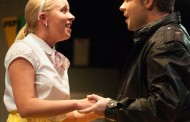 Theatre Review: 'Zombie Prom' at Audrey Herman Spotlighters Theatre